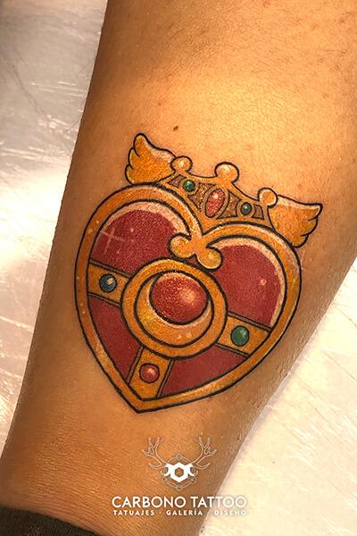 tatuaje-sailormoon2