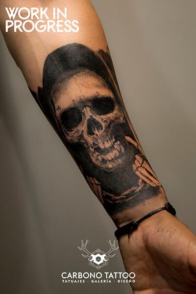 tatuaje-sisifo 1