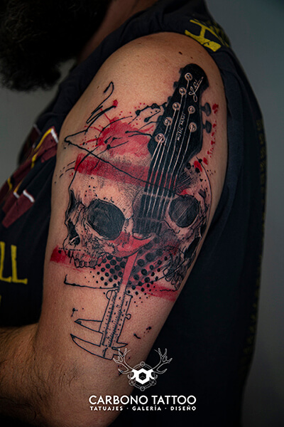 tatuaje-trashpolka