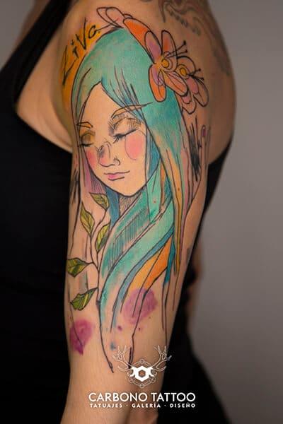 tatuaje-zivartistico1